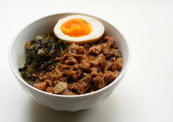 魯肉飯の画像 p1_17